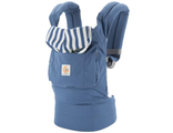 ERGObaby baby carrier original collection Beach House - с рождения до 4-х лет
