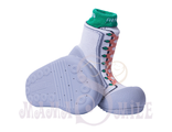 ATTIPAS New Sneakers green